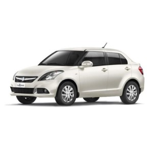 Tirupait Cabs Perfect Way For Smooth Journey